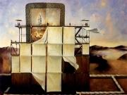 L'ultima Venezia (olio su tela cm.100x120)