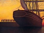 2005-Congetture su Moby Dick