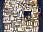 L'Uomo dei libri