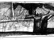 L'imbarco