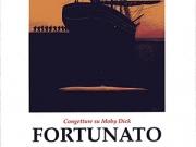 Congetture su Moby Dick, Roma, Italarte, 2005