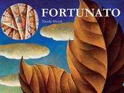 Fortunato-Oltre il reale, Edizioni Ghirlandina, 2011