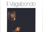 Il Vagabondo, catalogo F.Fortunato (2007)