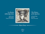 La Storia della Querina, Libreria Il Mare, 2016