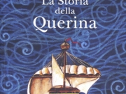 La Storia della Querina,Franco Fortunato; Roma, 2018