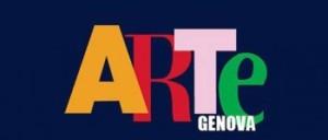 artegenova
