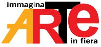 immagina logo
